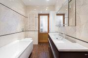 Квартира в Хорошево-Мневниках, Купить квартиру в Москве по недорогой цене, ID объекта - 319380967 - Фото 10