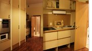 Продажа квартиры, pulkvea briea iela, Купить квартиру Рига, Латвия по недорогой цене, ID объекта - 311842797 - Фото 7