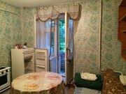 Продажа квартир в Киржачском районе