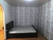 Сдается 1-комнатная квартира в центре - Фото 4