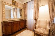 Квартира на ул.Удальцова - Фото 5
