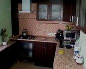 2-комнатная квартира в Люберцах, в пешей доступности ст.жд Панки - Фото 2