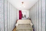 Продам 2-комн. кв. 42 кв.м. Тюмень, Энергетиков - Фото 5