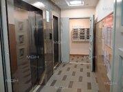 Квартира на Алексеевской - Фото 5