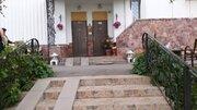 Продается двухкомнатная квартира в Строгино - Фото 3