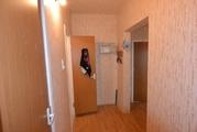 2-х комнатная квартира в новом доме. - Фото 4