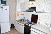 3 комн квартира в центре Одинцово - Фото 1