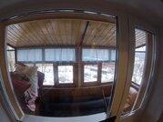 20 000 Руб., Сдаётся однокомнатная в районе станции, Аренда квартир в Наро-Фоминске, ID объекта - 318031298 - Фото 13