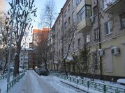 2 комнатная квартира ул. Пермякова, кпд, Центр - Фото 2