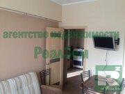 Однокомнатная квартира с хорошим ремонтом в Обнинске Калужская 18 - Фото 2
