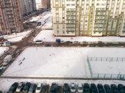 2-х комн. кв, 56 кв. м, г. Домодедово, ул. Курыжова, 17к1 - Фото 2