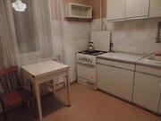 Дешево хорошая 1-комнатная квартира в Электрогорске - Фото 5