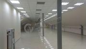 Аренда торгового помещения 700 кв.м.