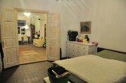 140 000 €, Продажа квартиры, Купить квартиру Рига, Латвия по недорогой цене, ID объекта - 313140239 - Фото 3
