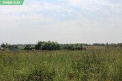 Продажа участка, Хворощино, Заокский район - Фото 2