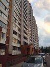 Продам 2 -х комнатную квартиру а Балашихе - Фото 1