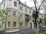 Продается 2-к Квартира ул. Л. Толстого
