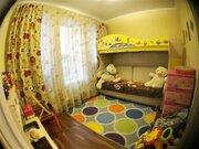 """Квартира 45 кв. м в ЖК """"Гусарская баллада"""" - Фото 5"""