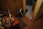 1-комнатная квартира рядом с метро Планерная - Фото 5
