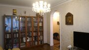 Продам 3-х комнатную 77кв.м. Москва Изумрудная д.11 - Фото 5