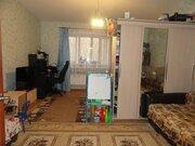 3-х ком. квартира г. Щелково ул. 8 Марта, д. 25, 108 кв.м. - Фото 5