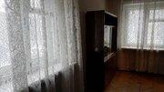 2-комн. квартира в центре Химок - Фото 5
