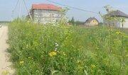 Видовой дом у озера Плещеево, у Никитского источника - Фото 3