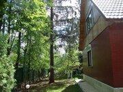 Продам имение в Михайловском (Шишкин лес) - Фото 2