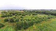 Земельный участок 21,58 сот. в д. Гаврино Шаховского района для лпх - Фото 4