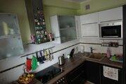 154 500 €, Продажа квартиры, Купить квартиру Рига, Латвия по недорогой цене, ID объекта - 313139226 - Фото 5