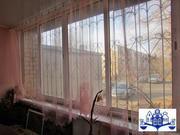 3-к квартира по Терешковой, кирпичный дом 1995 г.п. Витебск., Купить квартиру в Витебске по недорогой цене, ID объекта - 307310104 - Фото 24