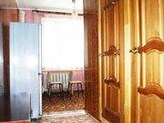 1-комн. квартиру в Саранске посуточно. Интернет wi-fi - Фото 2