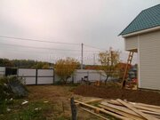 Д.Белоусово, СНТ,85 км от МКАД по Калужскому, Киевскому шоссе. - Фото 3