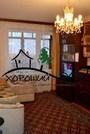 Срочно!Продается 2-х комнатная квартира Москва, Зеленоград к166 - Фото 4