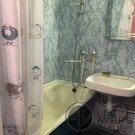 Продается 1-к кв в Зеленограде в корп 1203 - Фото 3