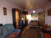 Продается 3-комнатная квартира в Дмитрове! - Фото 3