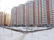 1к. кв. мкр. Восточное Бутово, ул. Крымская - Фото 2
