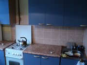 Продам однокомнатную квартиру в Колпино - Фото 5