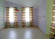 Коттедж мечта в Яхроме! - Фото 2