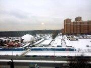 Продам 1 кв 35м рядом с метро Озерки на Северном пр 12 - Фото 2