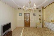 Продам 4-комн. кв. 150 кв.м. Тюмень, Николая Федорова - Фото 2