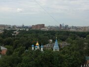 Продаю квартиру в Лефортово - Фото 3