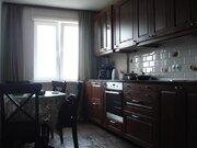 Квартира в Ивантеевке новый дом - Фото 1