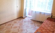 1-ком.кв-ра гостинка ул.Голованова 65, Аренда квартир в Нижнем Новгороде, ID объекта - 310730563 - Фото 4