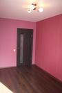 Отличная 2-х комнатная квартира с изолированными комнатами - Фото 2
