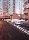 2 кв - Москва Большая Очаковская дом 32/139 (ном. объекта: 1548) - Фото 3