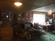 Уютный жилой дом 100м на участке 3,5 га в д. Малинки 140км от МКАД - Фото 4