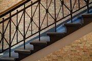 16 110 977 руб., Продажа квартиры, ernesta birznieka-upa iela, Купить квартиру Рига, Латвия по недорогой цене, ID объекта - 311839712 - Фото 10