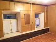 Комната 26,2 кв. м, г. Куровское, ул. Советская, Орехово-Зуевский р-н - Фото 5