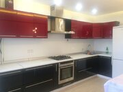 4 250 000 Руб., 3 квартира 83 м2., Купить квартиру в Батайске по недорогой цене, ID объекта - 315688756 - Фото 3